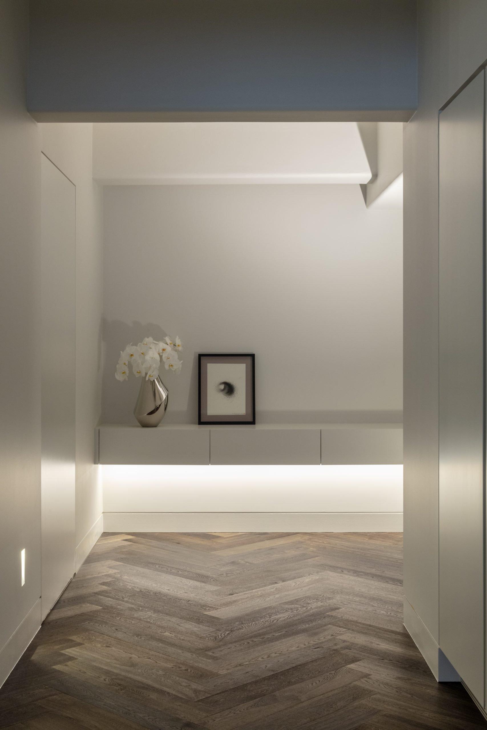 Melbourne Apartment-Melbourne Electrician