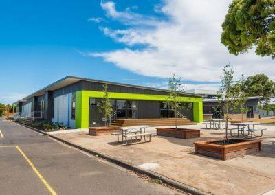 Electrician Lalor- Lalor North Primary School