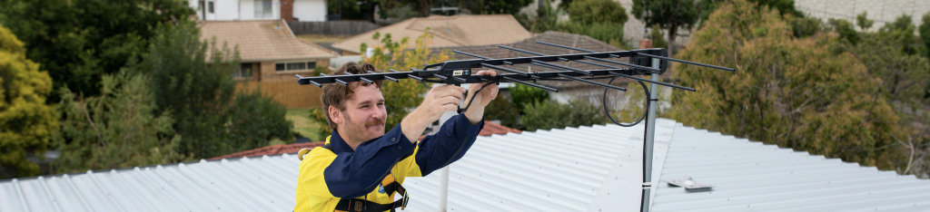 Melbourne Electrical Service